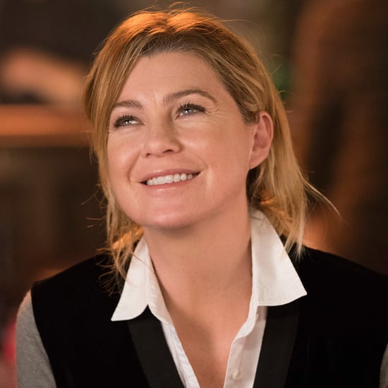 Grey's Anatomy Season 15 Premiere Details
