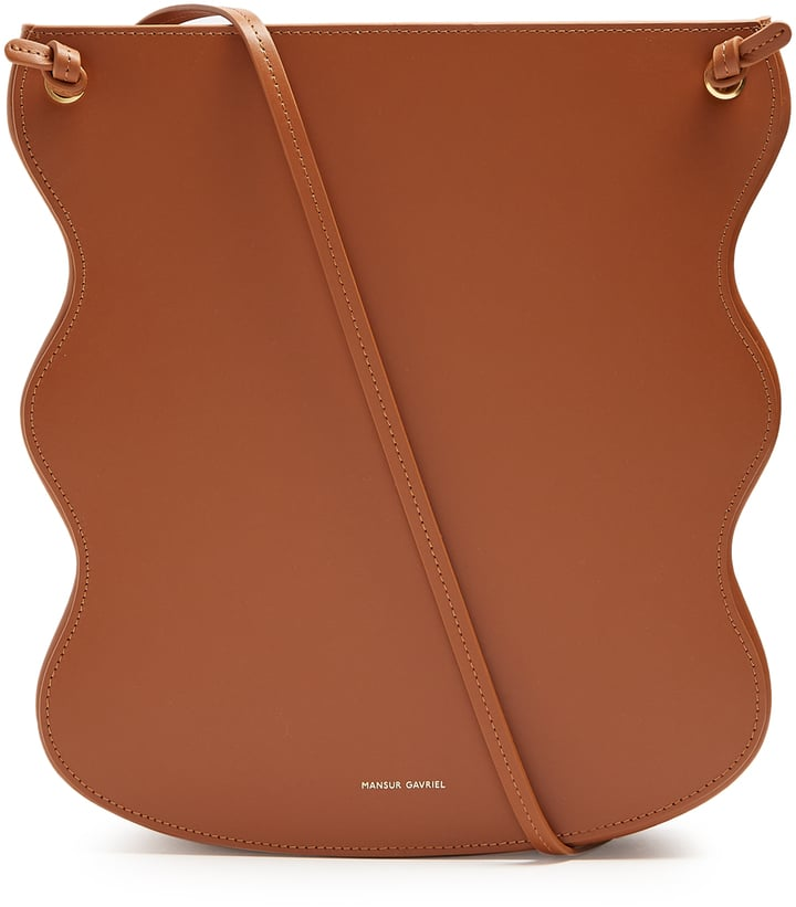 Mansur Gavriel Ocean Bag