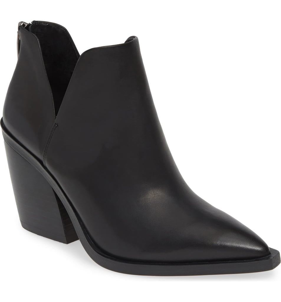 Nordstrom Anniversary Sale Best Shoes 2019