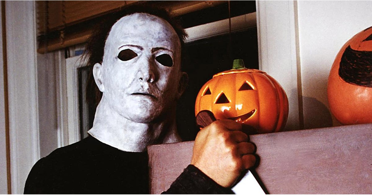 https://www.popsugar.com/entertainment/What-Happens-Original-Halloween-Movie-45387318