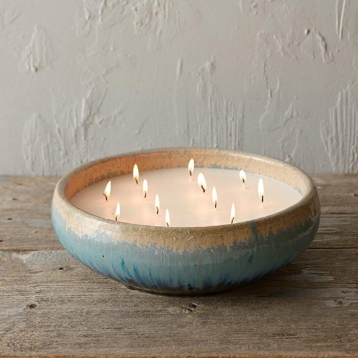 12-Wick Patio Citronella Candle ($159)