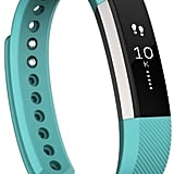 Fitbit Alta Wireless Fitness Tracker