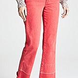 Amo Bella High-RiseJeans