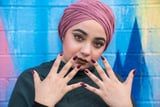 Orly s New Collection Finally Makes It Possible For Muslims to Wear Nail Polish