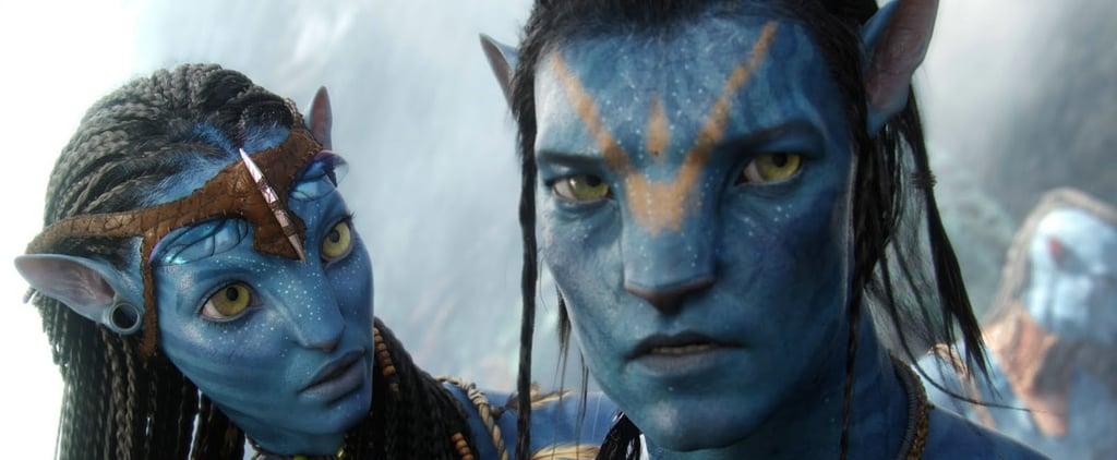 Avengers: Endgame يتخطى Avatar ويصبح الأعلى من حيث الإيرادات