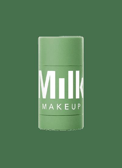 Milk Makeup Hydrating Face Mask