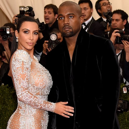 Video   Kim Kardashian Is Pregnant With Second Child