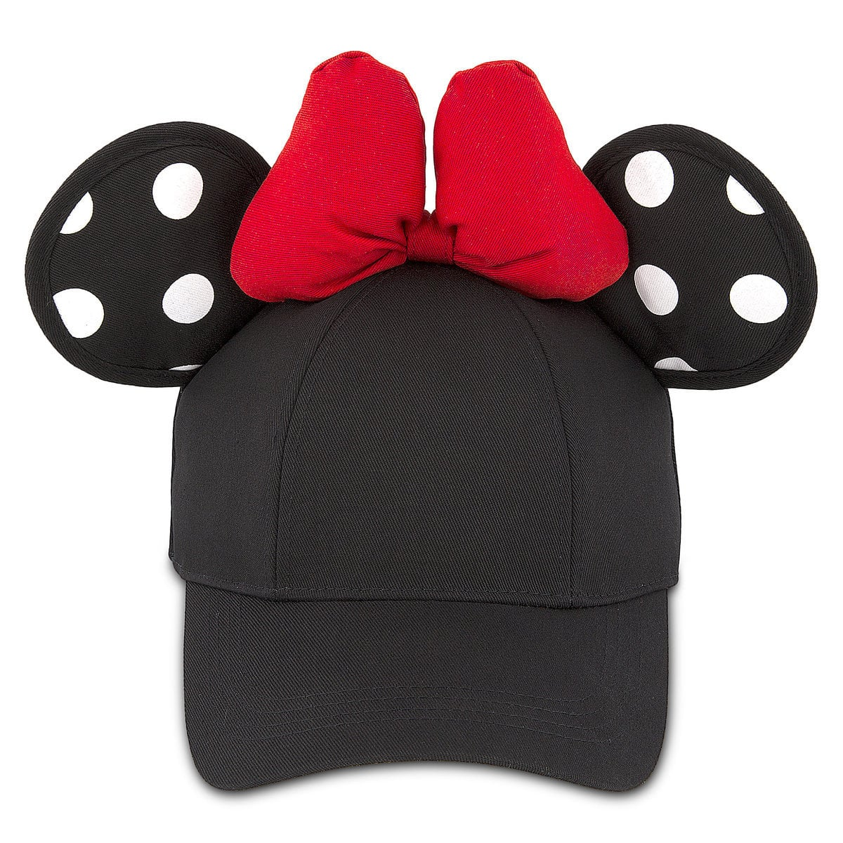 Disney Just Released a New Minnie Mouse Hat, and We Are So EXCITED!