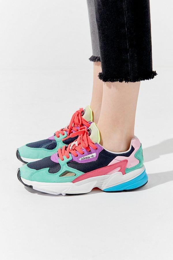 Adidas Neonfarben Schuhe Schuhe Neonfarben Adidas Herren