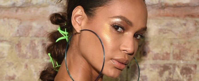 These Are the Top 8 Beauty Trends You Need to Know For Spring 2018