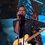 Modern Country Christmas Songs | POPSUGAR Entertainment