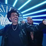 "Watch Maluma and The Weeknd's ""Hawái"" Remix Music Video"