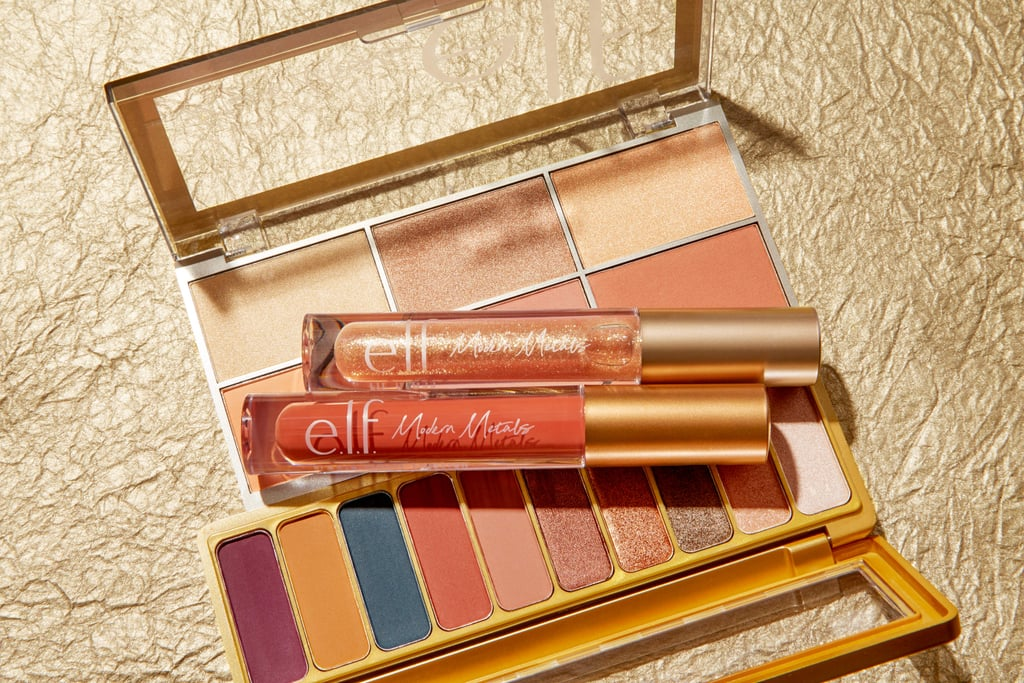 Elf Cosmetics Fall Launches 2018