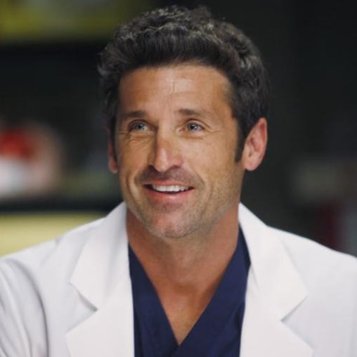 "Grey's Anatomy Recap For ""Map of You"""