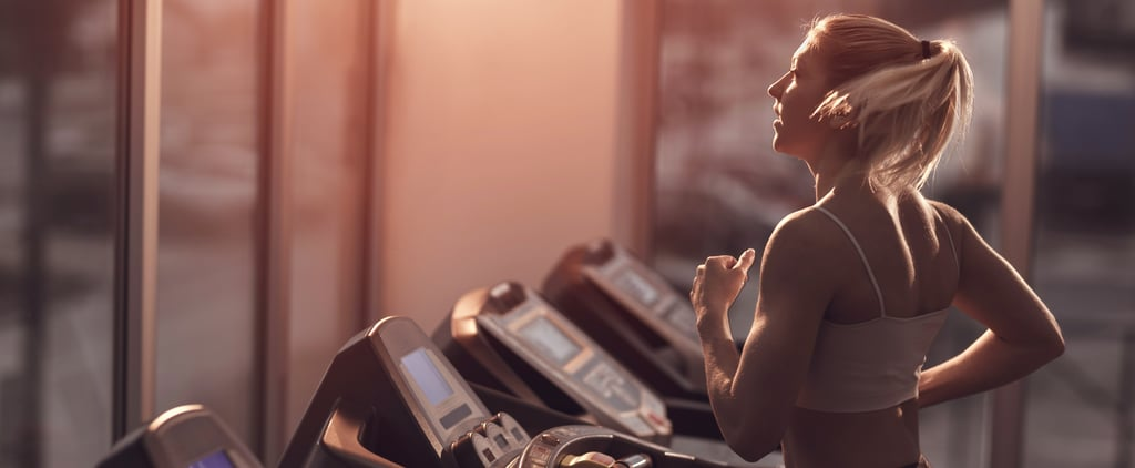 How Do You Do HIIT on a Treadmill?