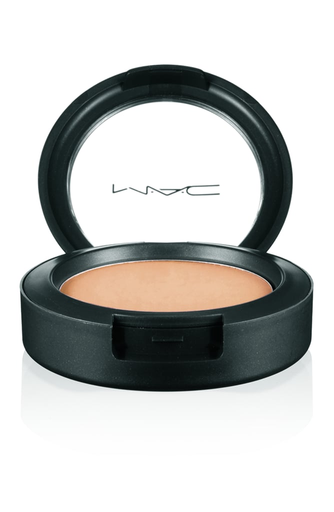 Mia Moretti For MAC Cream Color Base in Pale Sand Shimmer