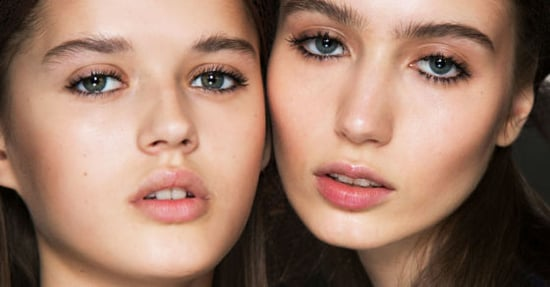 The Best Cleansing Waters For Every Skin Type