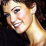 2004: Delta Goodrem