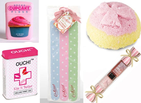 BellaSugar 2010 Christmas Gift Guide: Stocking Fillers For Her Under $25!