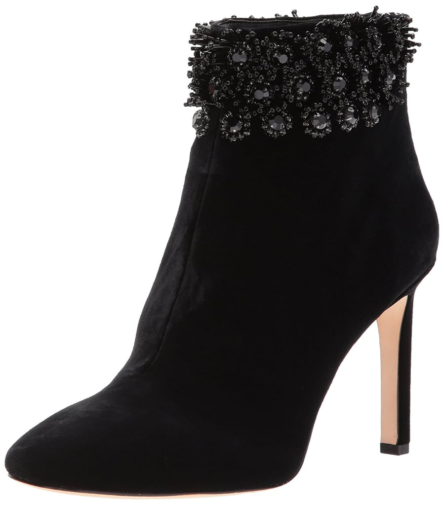 Imagine Vince Camuto Lura Embellished Bootie