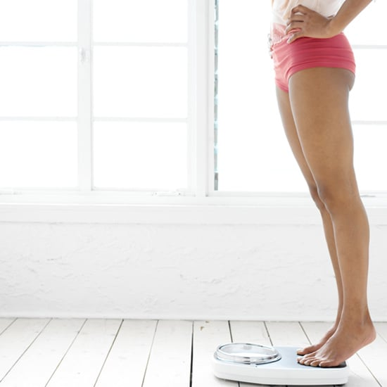 Weight Loss Myths and What Really Works