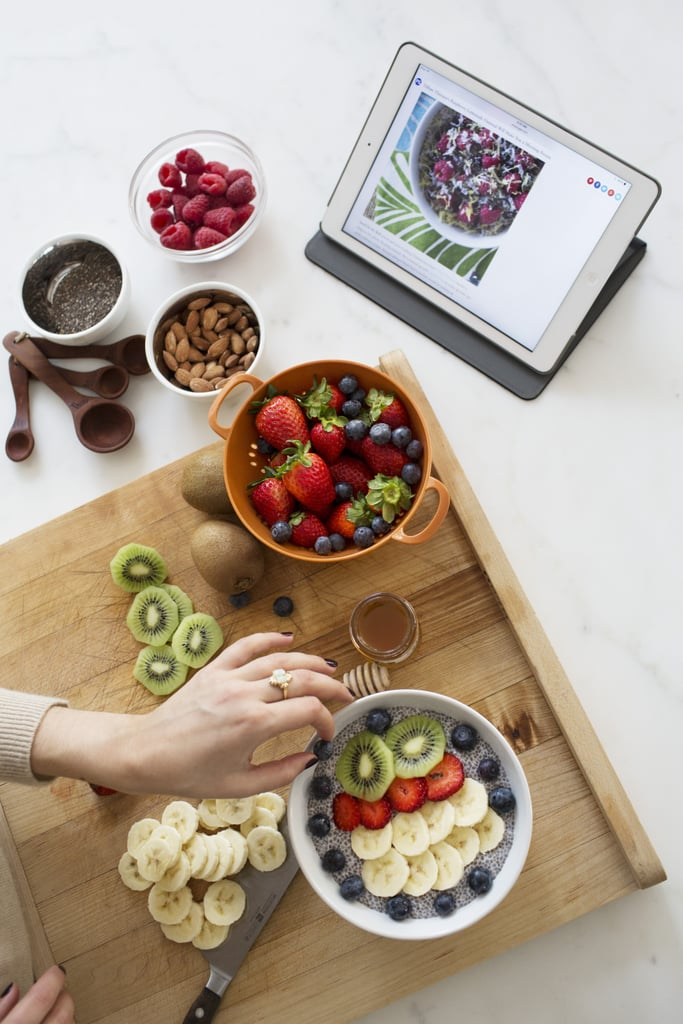 Find Cheap Recipes That Make Good Food