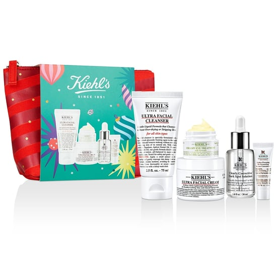 Macy's Friends and Family Beauty Sale Fall 2019