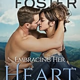 Embracing Her Heart, Out April 17