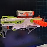Nerf Super Soaker Modulus Battle Scout