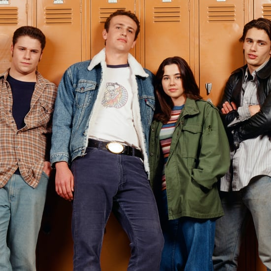 Freaks and Geeks Cast Will Reunite