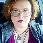 Author picture of Katherine Johnson