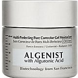 Algenist Multi Perfecting Pore Corrector Gel Moisturizer