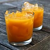 Make Your Own Pumpkin Juice