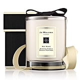 Jo Malone London Red Roses Travel Candle