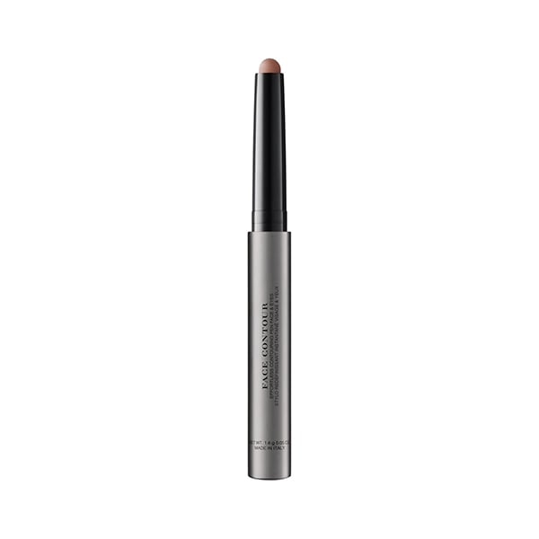 Burberry Beauty Face Contour Effortless Contouring Pen for Face & Eyes