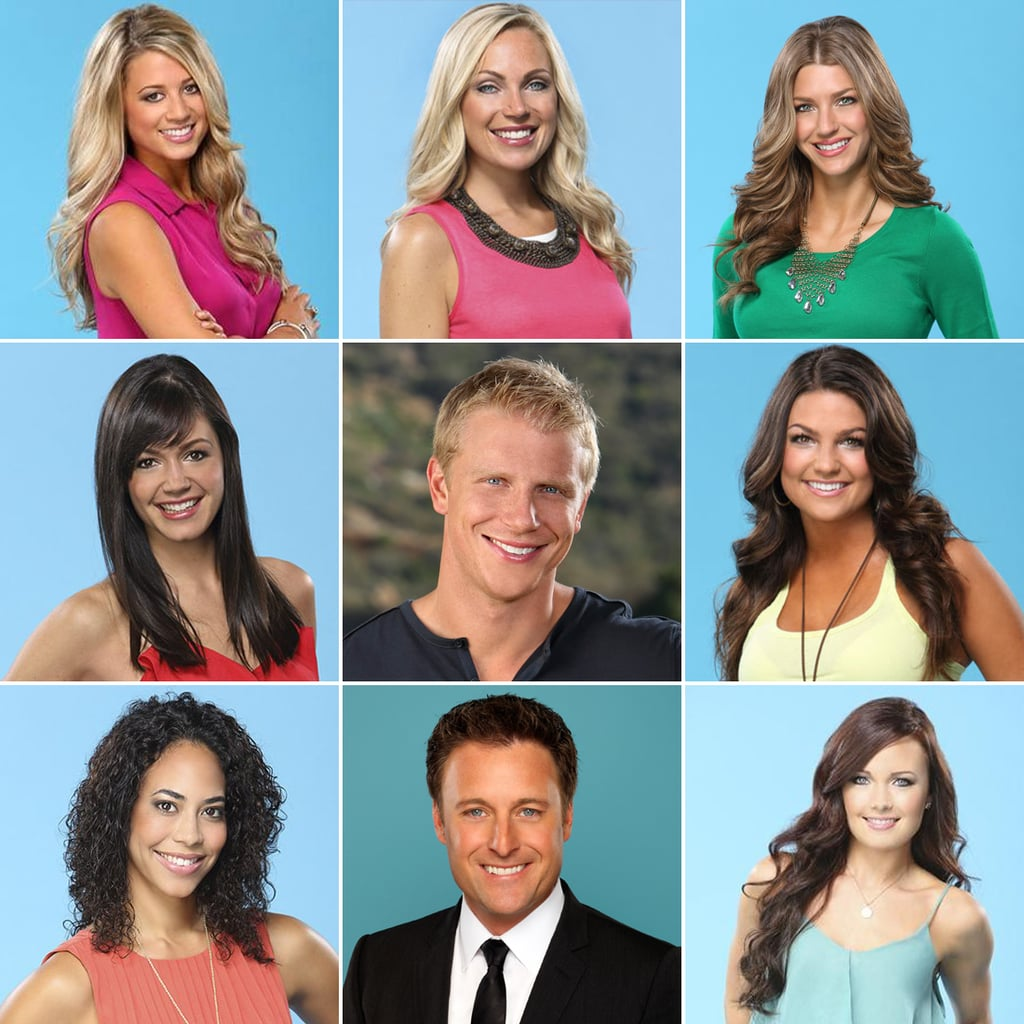 Best Quotes From Bachelor Women Tell All Episode