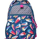 Cat & Jack Shooting Star Backpack