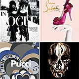 Fab Recap — Halloween Inspiration, the Fall Shopping Continues, and More!