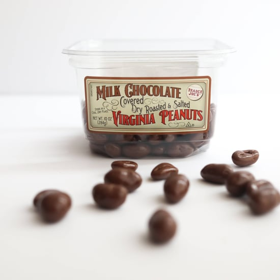 Best New Trader Joe's Products 2017