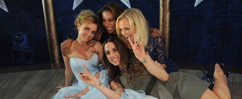 Are the Spice Girls Still Friends?
