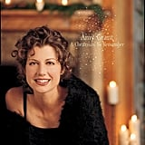 A Christmas to Remember, Amy Grant (1999)