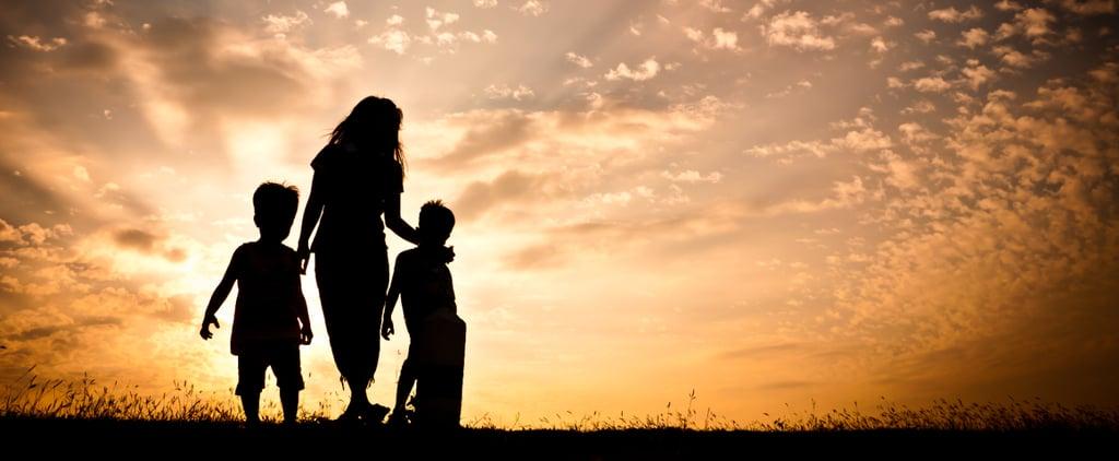 Adjusting Your Kids to Daylight Saving Time