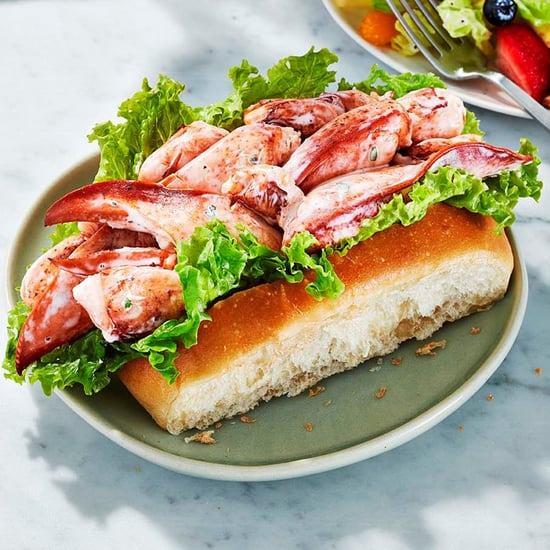 Panera Bread Summer Menu 2019