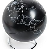 Paladone Chalkboard Globe
