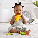 For Infants: Fisher-Price Taco Tuesday Set