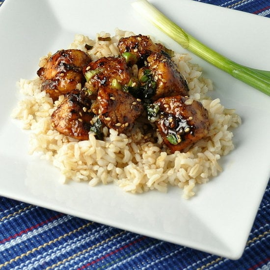 Kid Friendly Chinese Food Recipes Popsugar Family