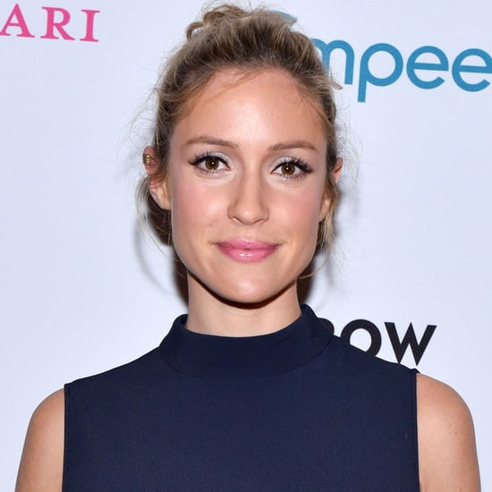 Kristin Cavallari's Brother Is Dead