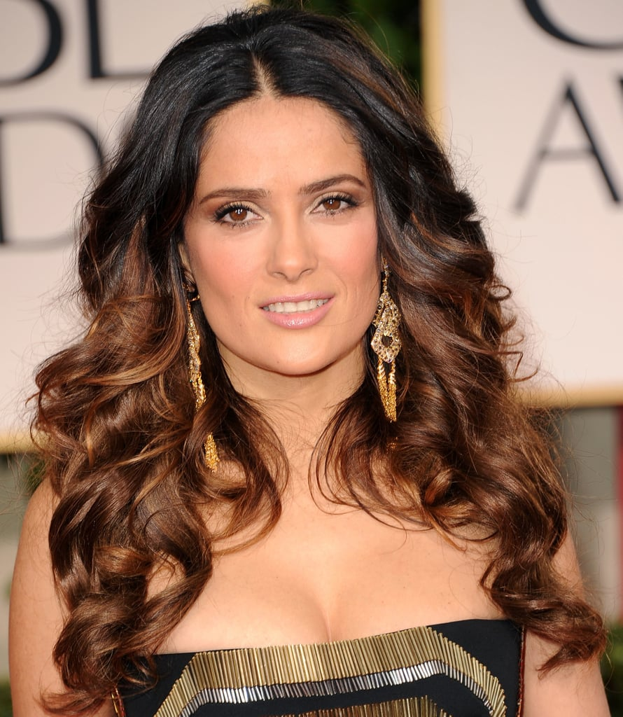 Secret 2 Use Extensions Celebrity Hair Tips And Tutorials From