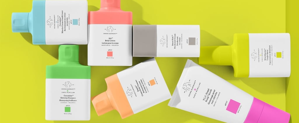 These Are the Best Last-Minute Beauty Gifts