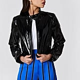 Cheap Monday Race Jacket